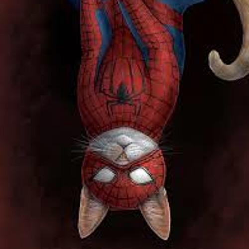 catwoman101's avatar