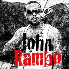John J Rambo