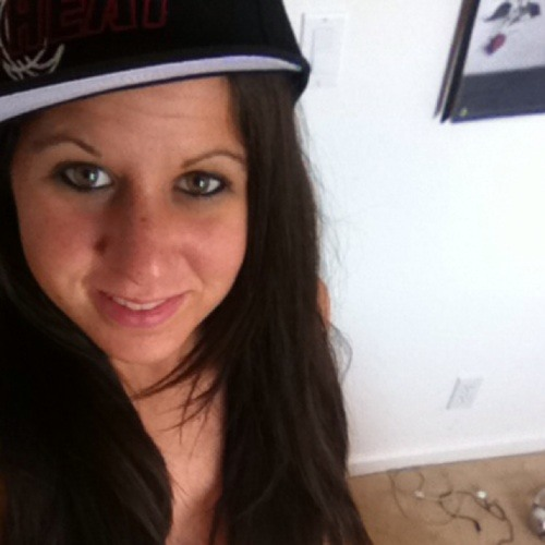Emily Mirkin 1's avatar