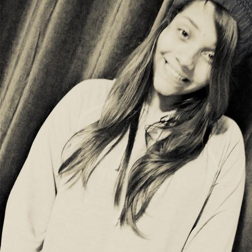 Vitória Marinho 2's avatar