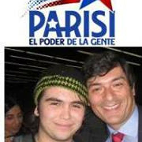 Jorge Retamal 2's avatar