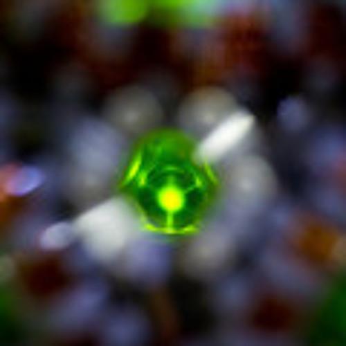 Joint Quantum Institute's avatar