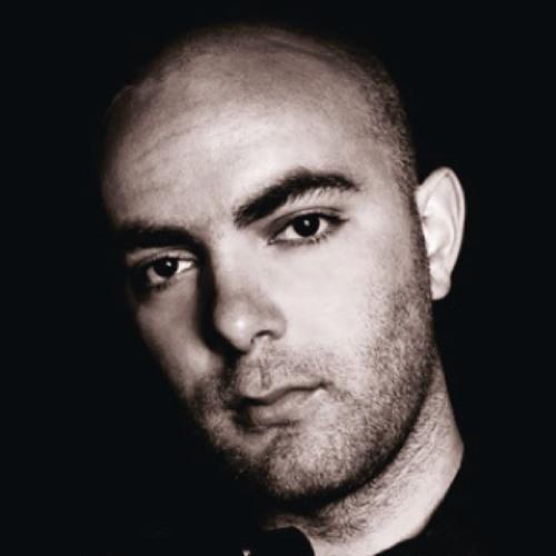 FrutyLõre's avatar