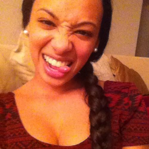 Lauren Duvall's avatar