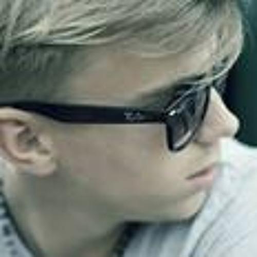 i <3 artgenosse's avatar