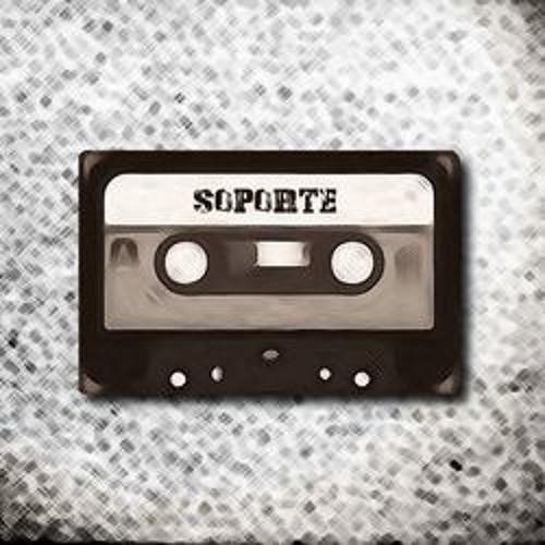 Soporte's avatar