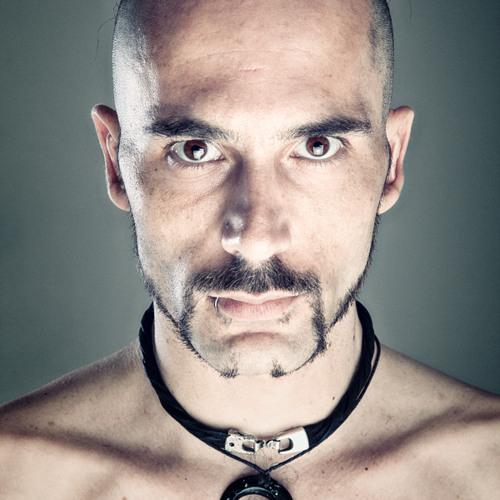 Oliver Unger's avatar