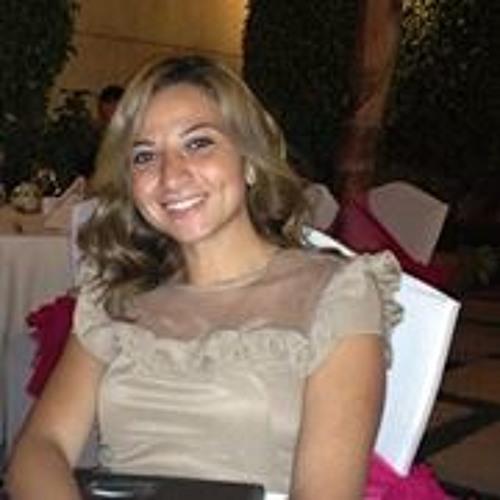 Heba Adel El Shabrawy's avatar