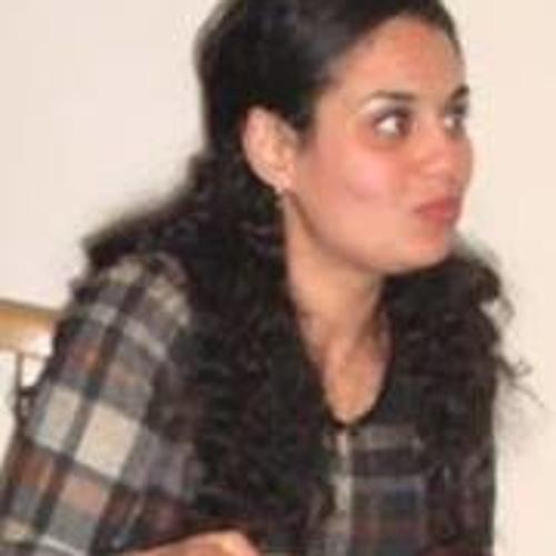 Meran El Sheikh's avatar