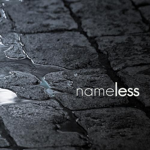 *Nameless's avatar