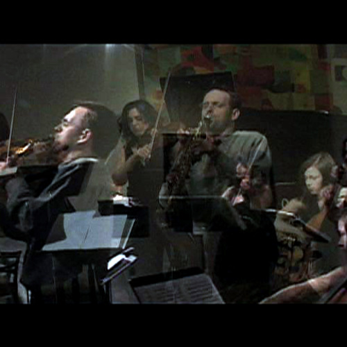 Quintet Premiere