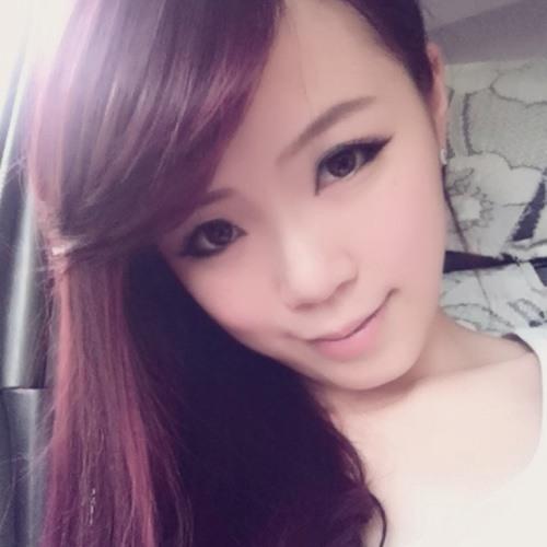 Maeko Eunice Tan's avatar