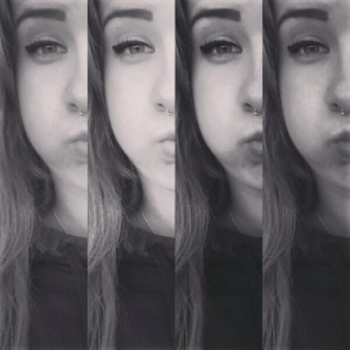 MadameBonaparte's avatar