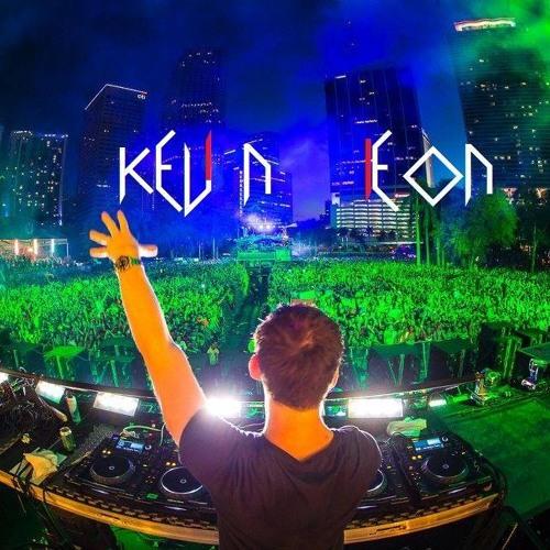 Kevinn León's avatar