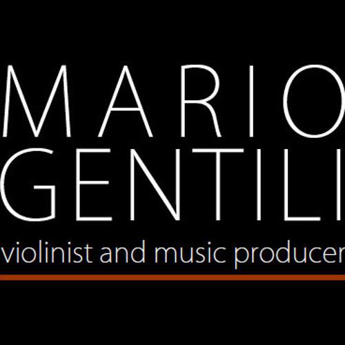 Mario Gentili Music's avatar