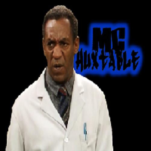 MC Huxtable's avatar