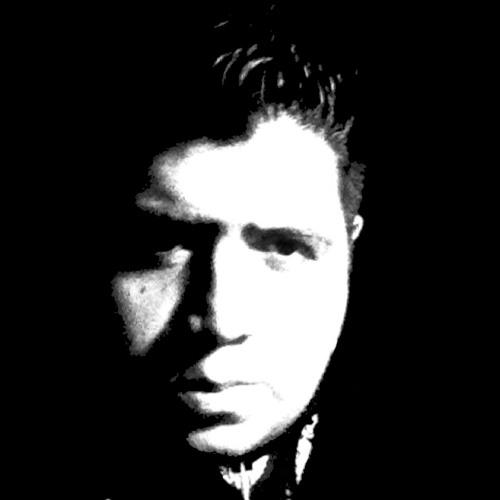 Stuart MD's avatar