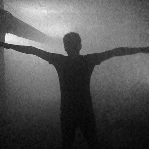 Krenzlin - Sector 51 (Owslah Remix) [Slap Jaxx]