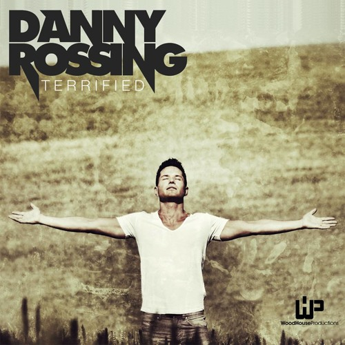 Danny Rossing's avatar