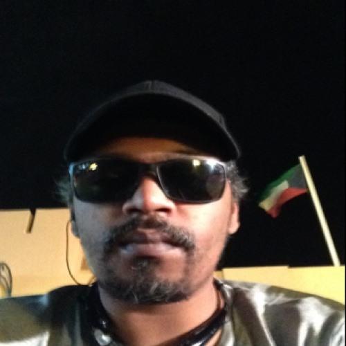 user858529784's avatar
