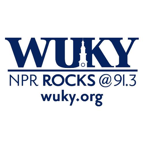 WUKY's avatar