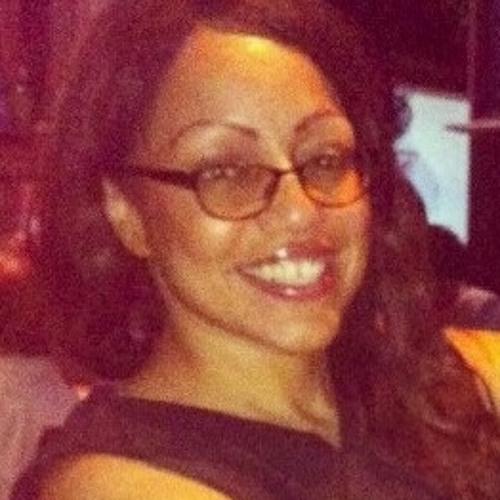 latinasm@hotmail.com's avatar