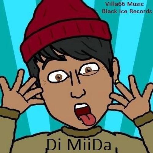 Dj MiiDa's avatar