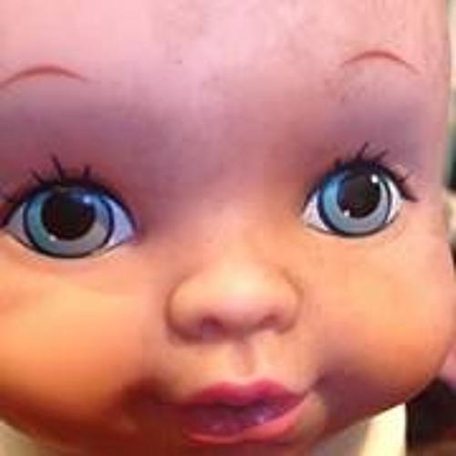 Nancy Owens 3's avatar