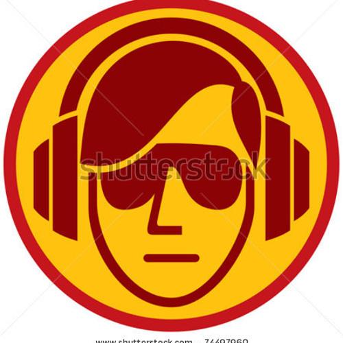 Dj Alex Tyes xtrem's avatar