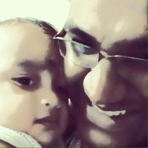 Sivaprakhasam's avatar