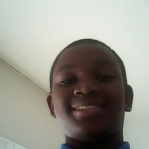 teadeyeye200's avatar