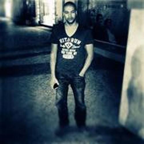 Mohamed Majid Hilali's avatar