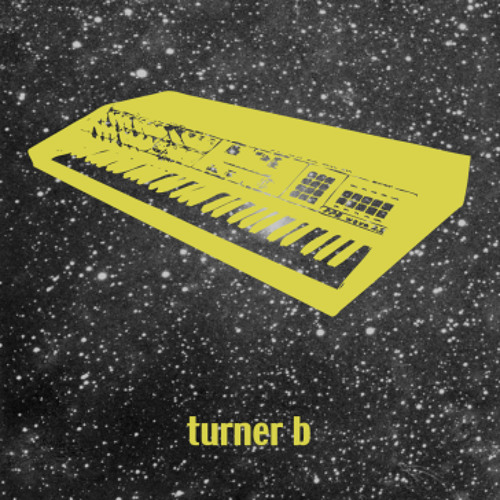 Turner B's avatar