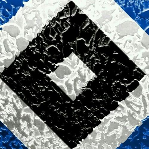 4tobi4's avatar