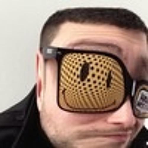 Vhs90's avatar