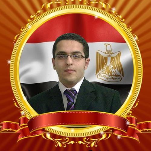 Ahmed Mariee's avatar