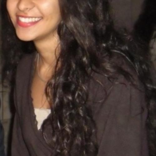 meiryamm's avatar