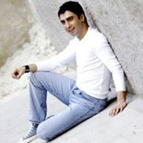 Mohamed Rayan 4's avatar