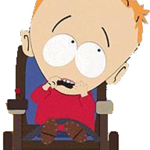 Alex Delisse's avatar