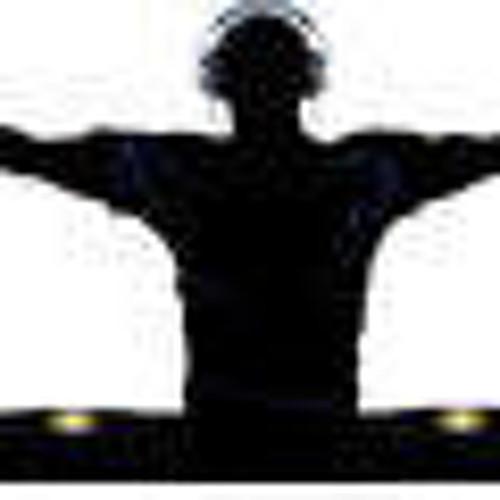 Dj Torreyes's avatar