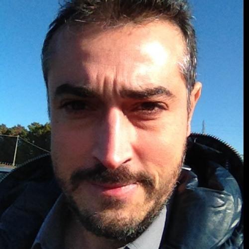 gmauri2011's avatar