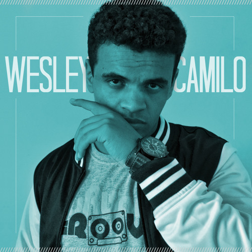Wesley Camilo's avatar