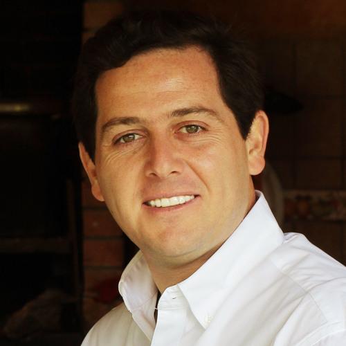 Pedro Pablo Treviño's avatar