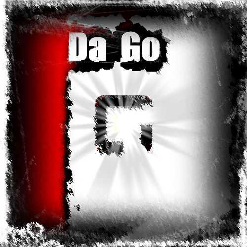 Da  Go's avatar