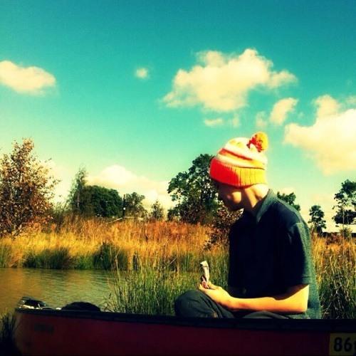 Josh Dakin 1's avatar
