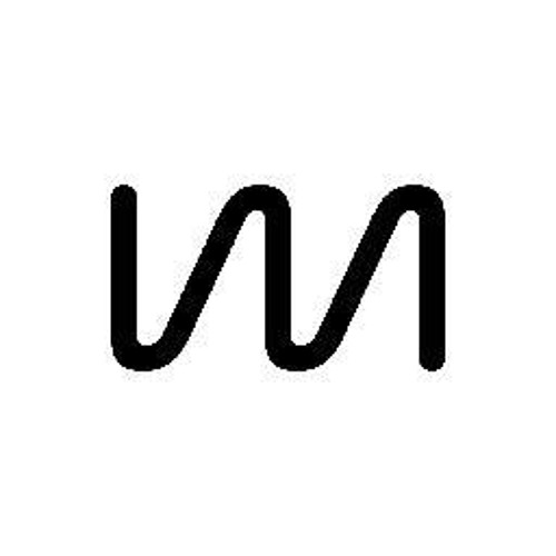 mikrotext's avatar