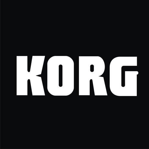 Korg Peru's avatar