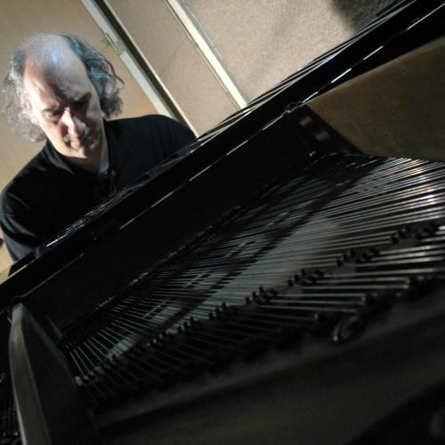 Pedro Menendez JazzTango's avatar