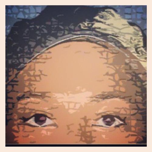 jluketwo's avatar