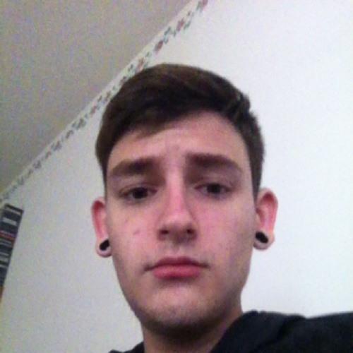 asking23's avatar